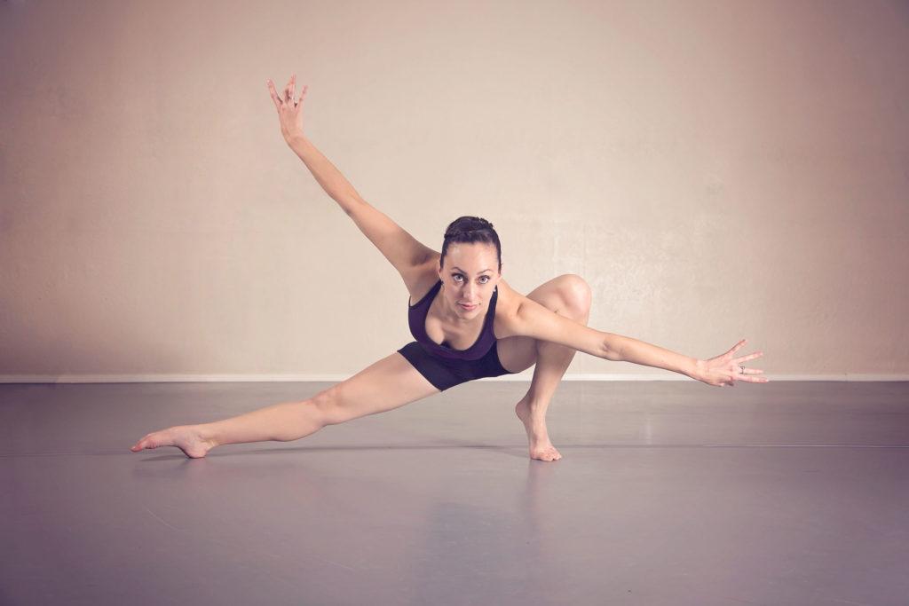 Jazz Dance Flooring Marley Wood Amp More Flooringinc Blog