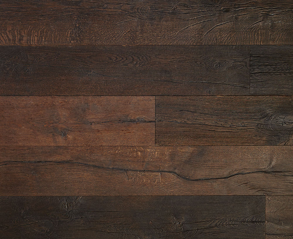 2018 wood flooring trends 21 trendy flooring ideas for All floors