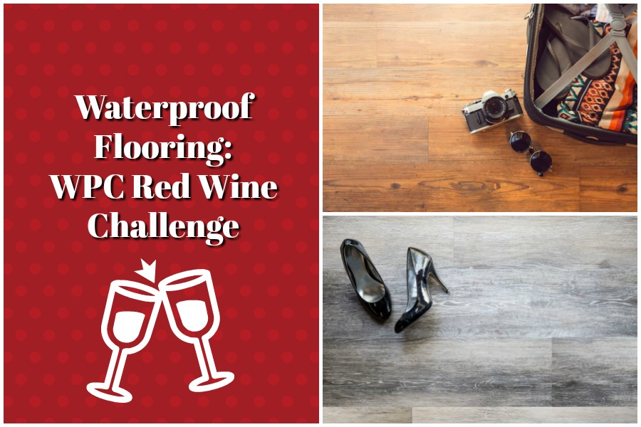 best_waterproof_flooring