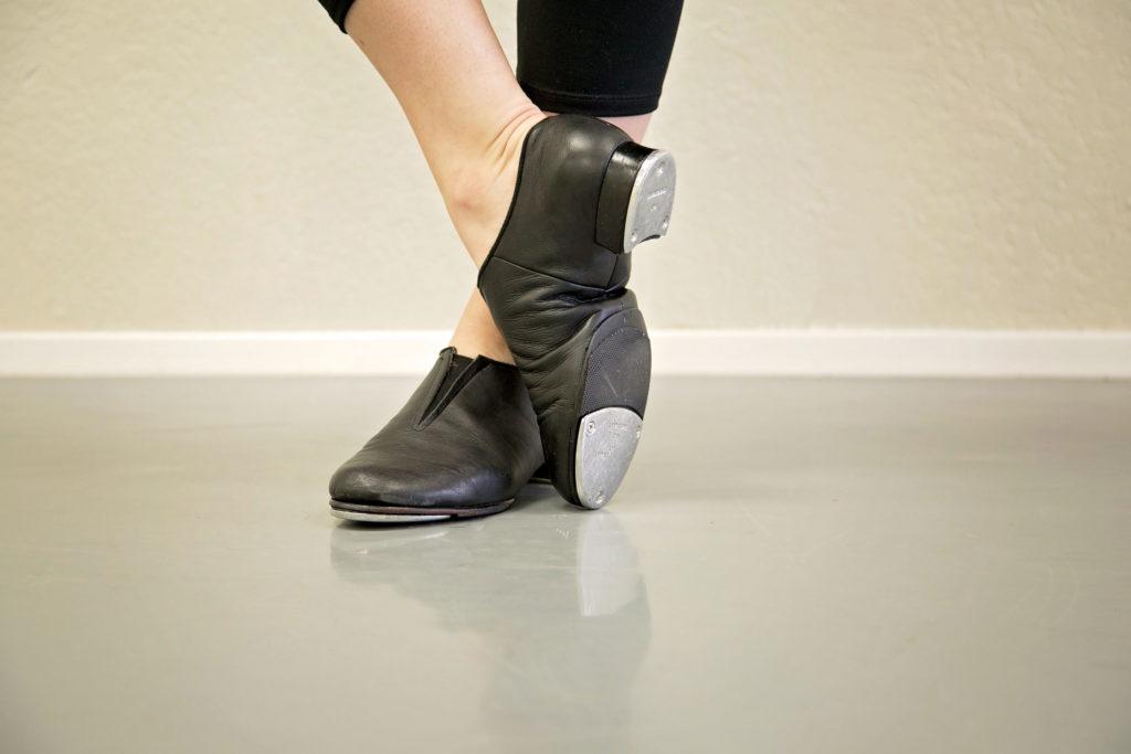dance flooring rolls
