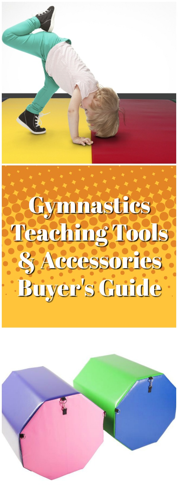 gym-teaching-tools-guide