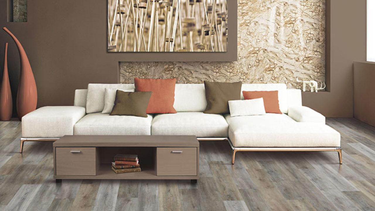 The Best Flooring for Flipping Houses