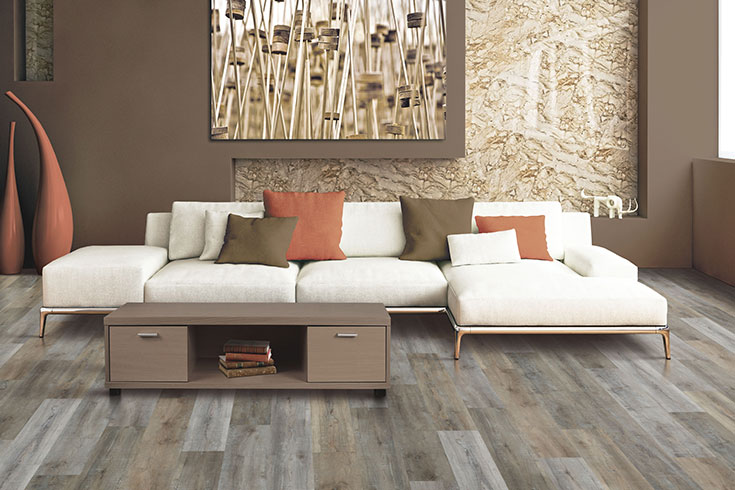 The Best Flooring for Flipping Houses - Flooring Inc