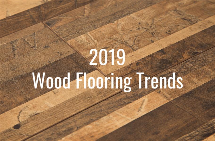 2019 wood flooring trends 21 trendy flooring ideas flooringinc blog rh flooringinc com