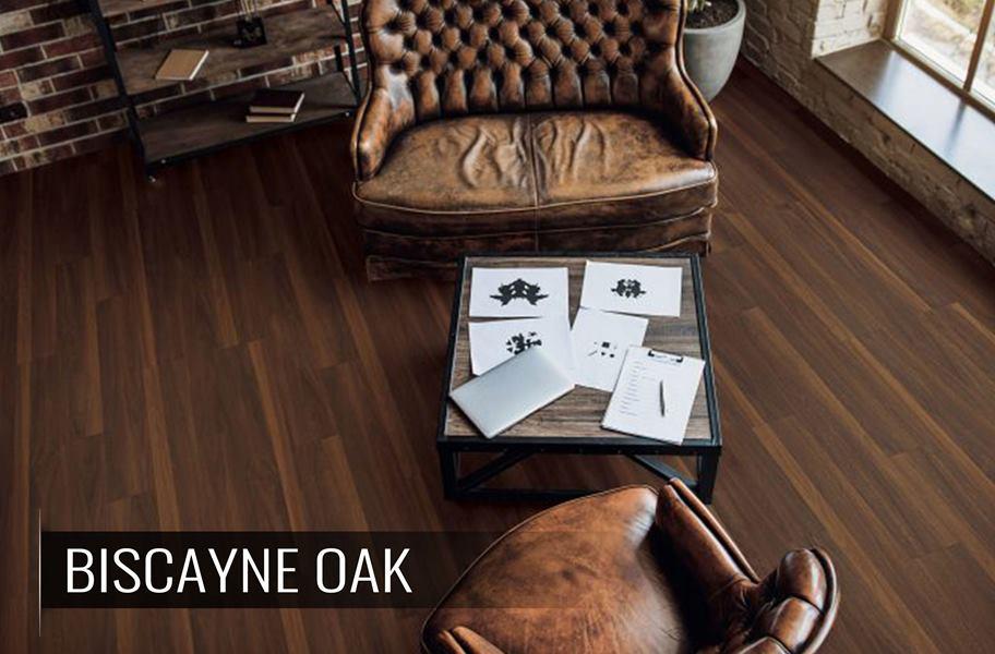 Futuristic Flooring Ideas Living Room Collection