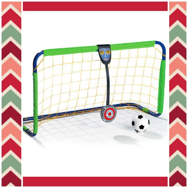 Holiday Gift Guide: Active Kids! We have a holiday gift guide for the active kids in your life. If you know a kid like that, we have the gift guide for you.