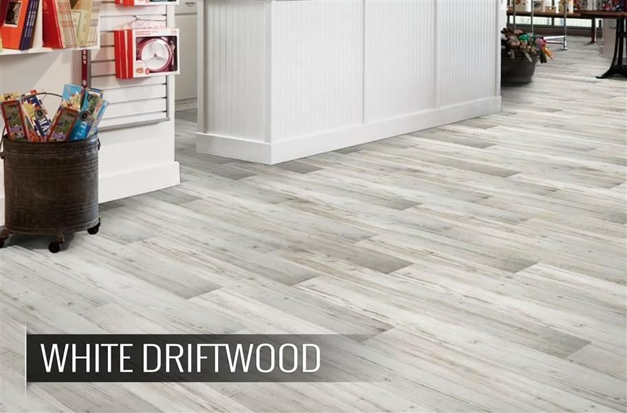 2018 Vinyl Flooring Trends 20 Ideas Get Inspired With These The Whitewashed
