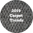 FlooringInc 2019 Carpet Trends