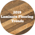 FlooringInc 2019 Laminate Flooring Trends