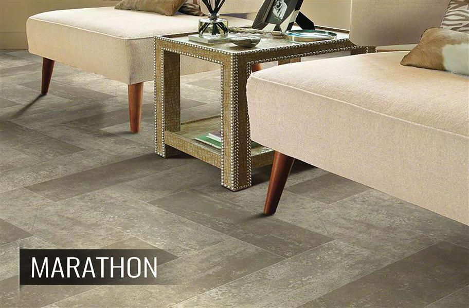 2020 Vinyl Flooring Trends: 20+ VInyl Flooring Ideas. Get inspired with these vinyl flooring trends and learn whether or not they're here to stay.