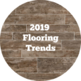 FlooringInc 2019 Flooring Trends