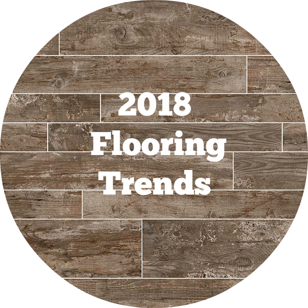 2018 Tile Flooring Trends: 21 Contemporary Tile Flooring Ideas ...