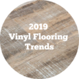 FlooringInc 2019 Vinyl Flooring Trends
