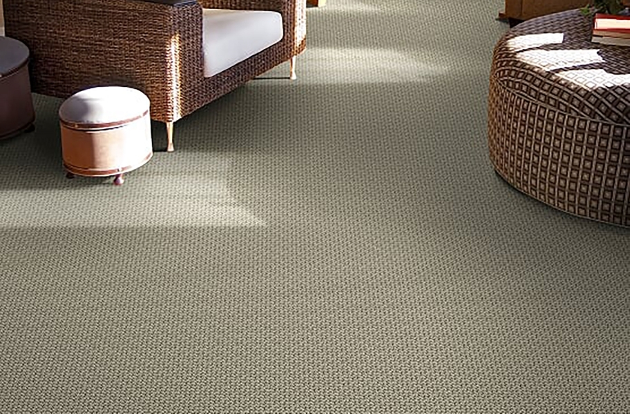 Berber Carpet Guide: carpet rolls