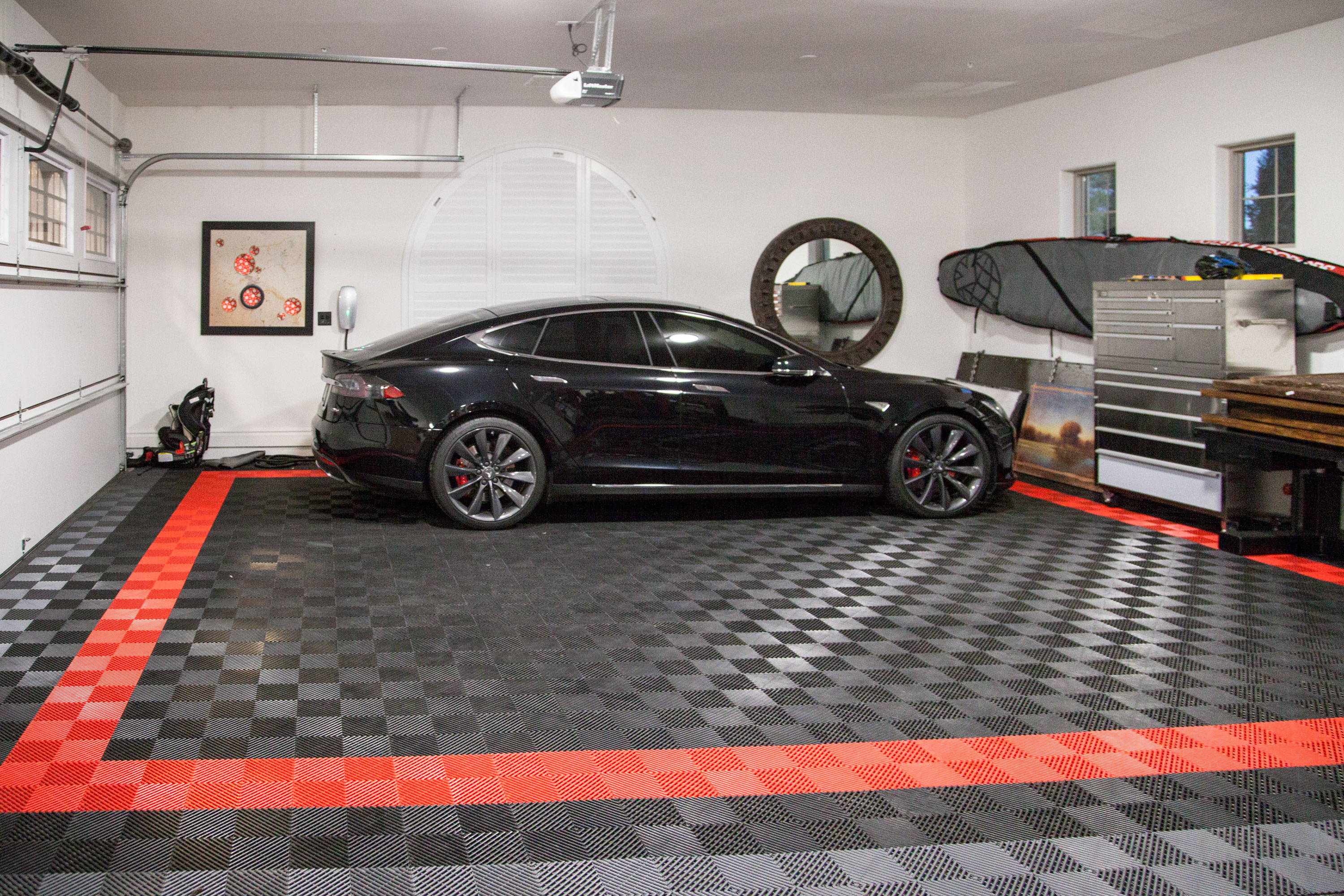 garage-tiles-flooringinc