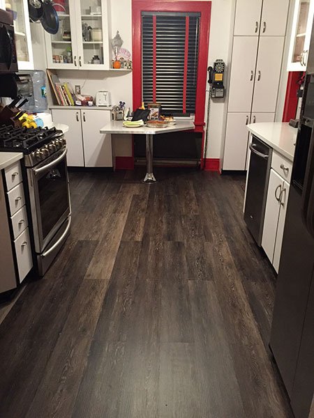 coretec-vinyl-planks-flooringinc