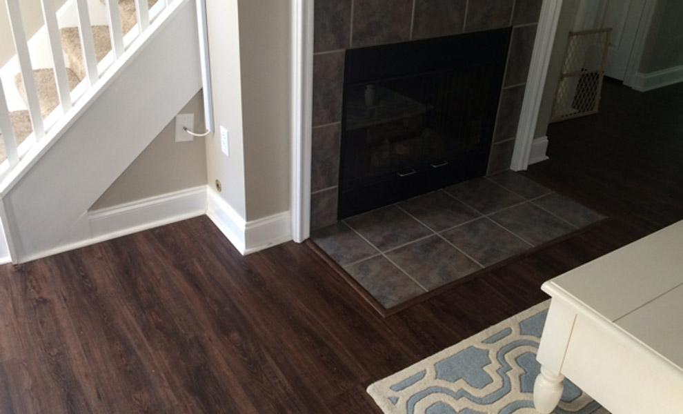 coretec-vinyl-plank-flooringinc