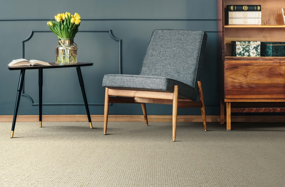 Berber Carpet Guide: broadloom berber carpet