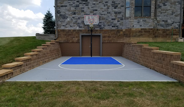 outdoor-sports-tiles-flooringinc