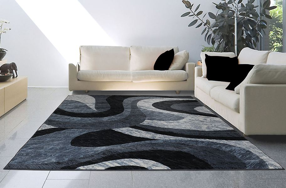 2018 Carpet Trends: 21 Eye Catching Carpet Ideas. Get Inspired With These  Carpet