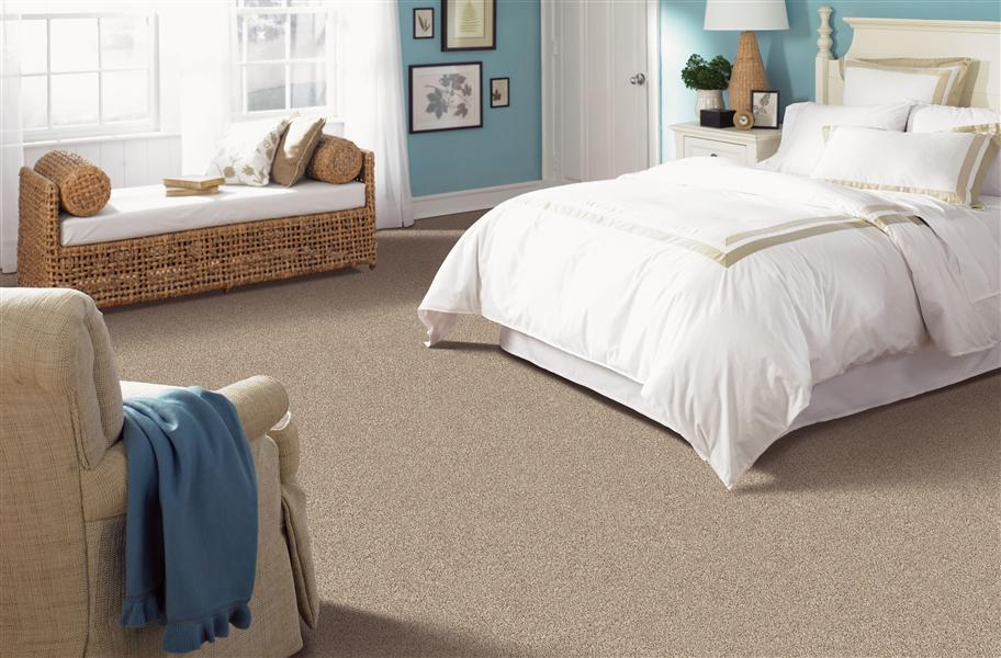 . 2019 Carpet Trends  21 Eye Catching Carpet Ideas   FlooringInc Blog