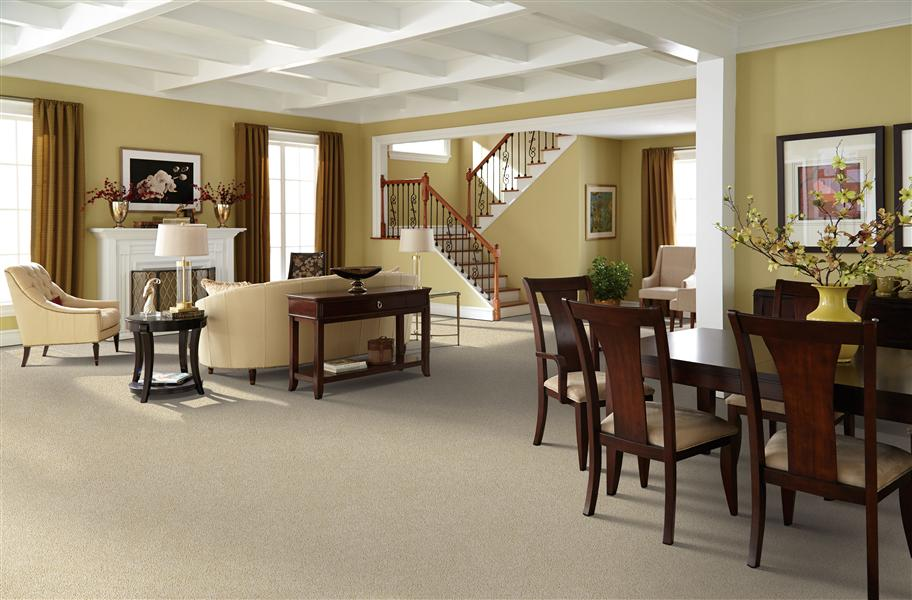 Inspiring Living Room Carpet Ideas Design
