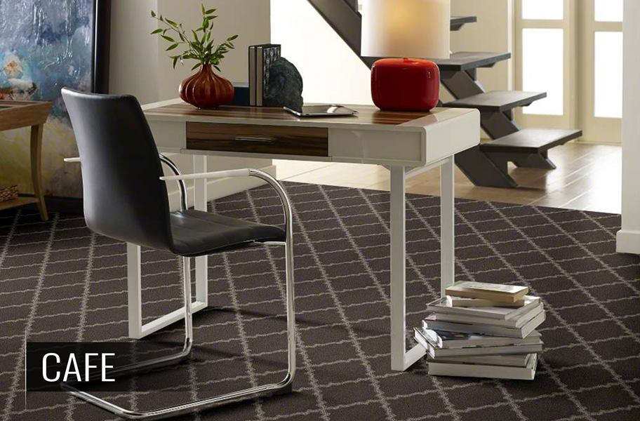 2018 carpet trends 21 eye catching carpet ideas get inspired with these carpet