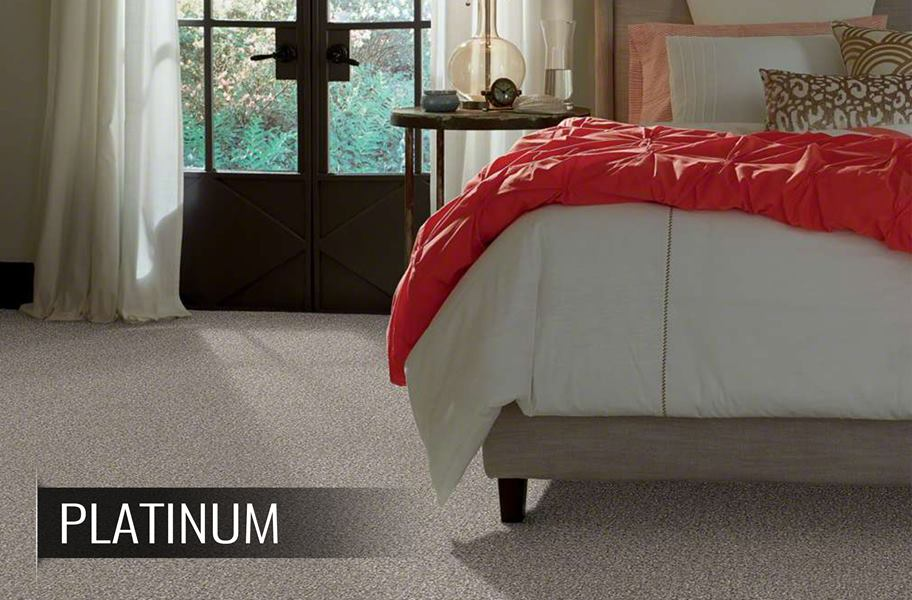 Bedroom Carpet Trends