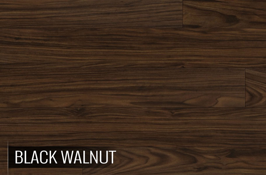 waterproof vinyl planks
