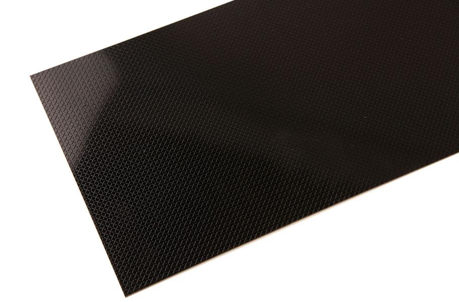 loose lay vinyl tiles