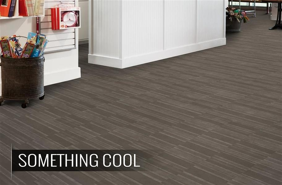 Vinyl Tile Flooring Buying Guide - FlooringInc Blog