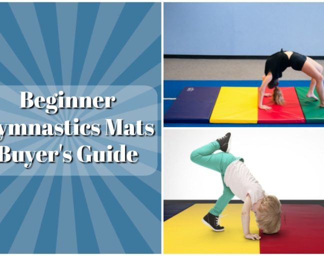 gymnastics-mats-flooringinc