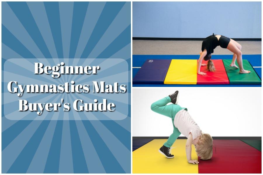 gymnastics-mats-flooringinc