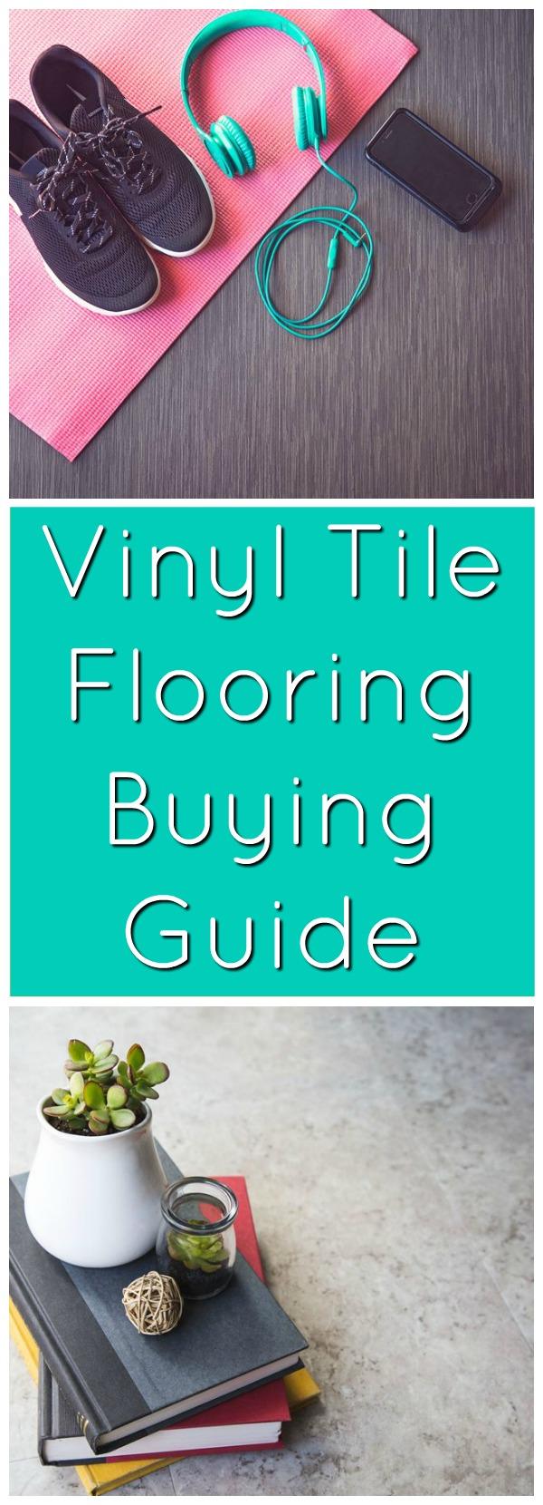 vinyl-tiles-pinterest
