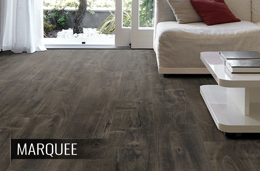 2018 Laminate Flooring Trends: 21 Trendy Flooring Ideas. Discover the hottest colors, textures, finishes and more with this all-inclusive 2018 guide.