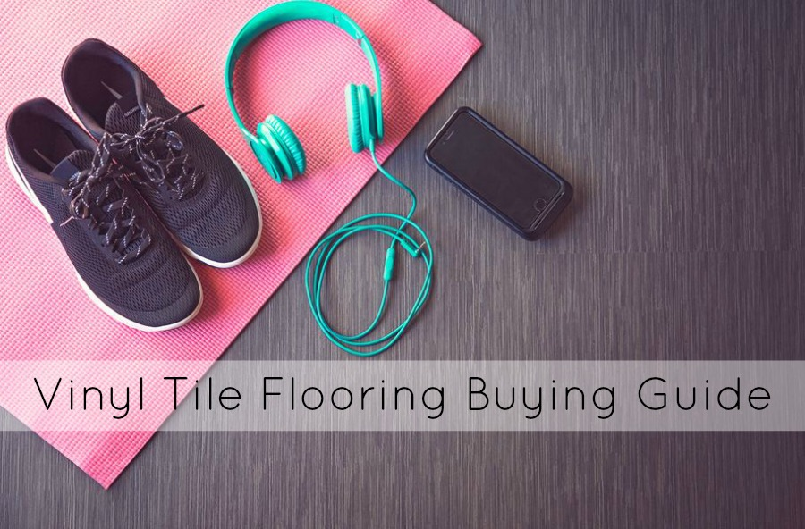 vinyl-tiles-flooringinc