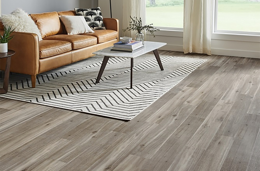 What is WPC Vinyl Flooring? Discover the Future of Vinyl Flooring - Flooring Inc