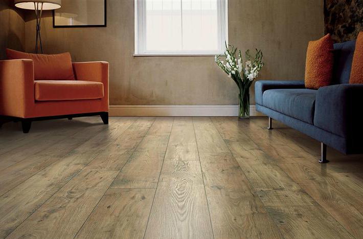 2020 Laminate Flooring Trends 15 Stylish Laminate