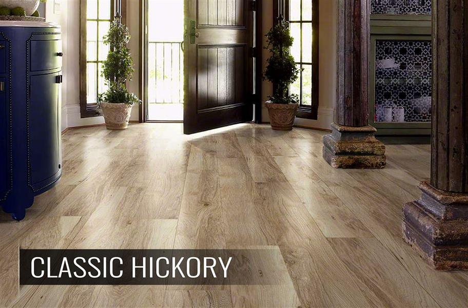 2020 Laminate Flooring Trends 15 Stylish Laminate Flooring Ideas