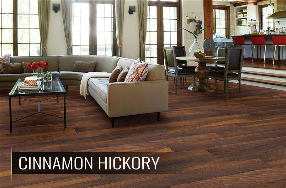 48 Laminate Flooring Trends 48 Stylish Laminate Flooring Ideas Enchanting Living Room Laminate Flooring Ideas