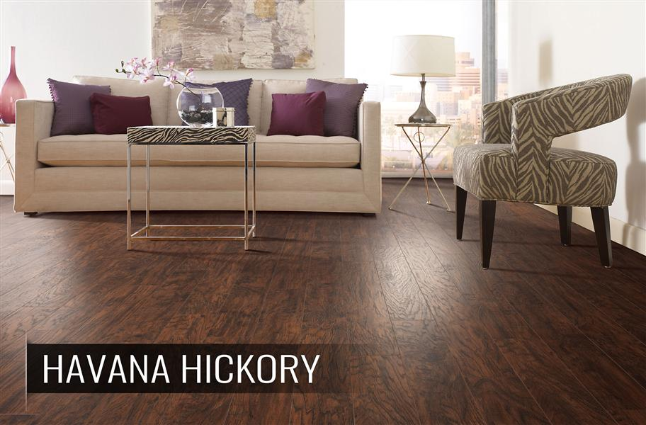 2018 Laminate Flooring Trends Flooringinc Flooringinc Blog