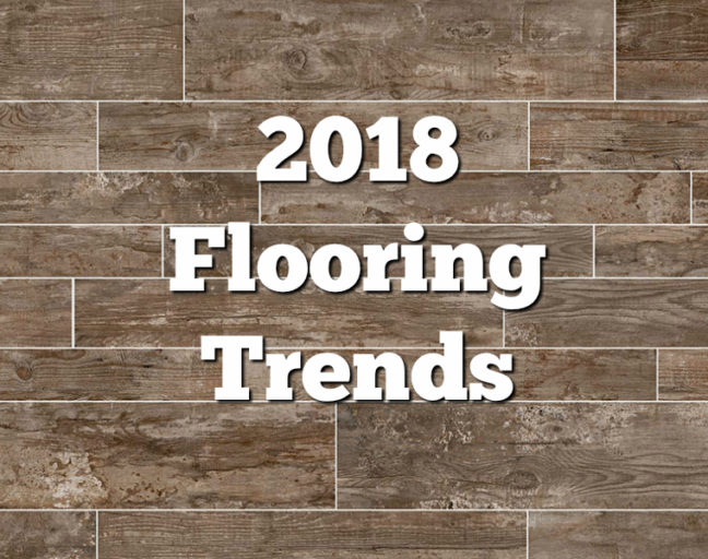 Flooring Trends Archives FlooringInc Blog - What is the latest trend in flooring