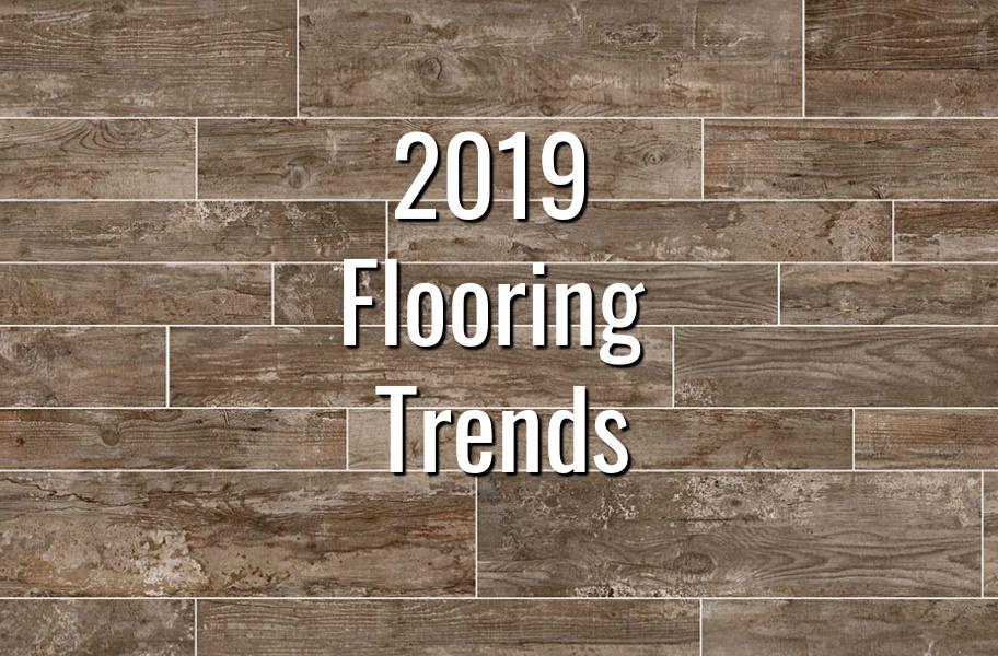 2019 flooring trends this year s top 5 flooring ideas flooringinc