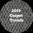 Flooring Inc 2019 Carpet Trends