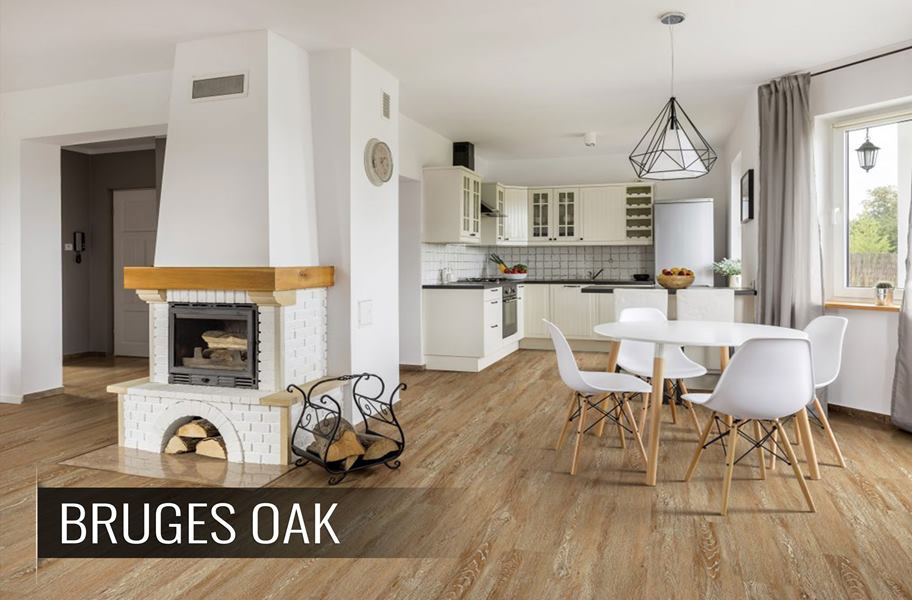 Wood Look Flooring 2018 Trends Update Your Home In Style With These Top 5 That