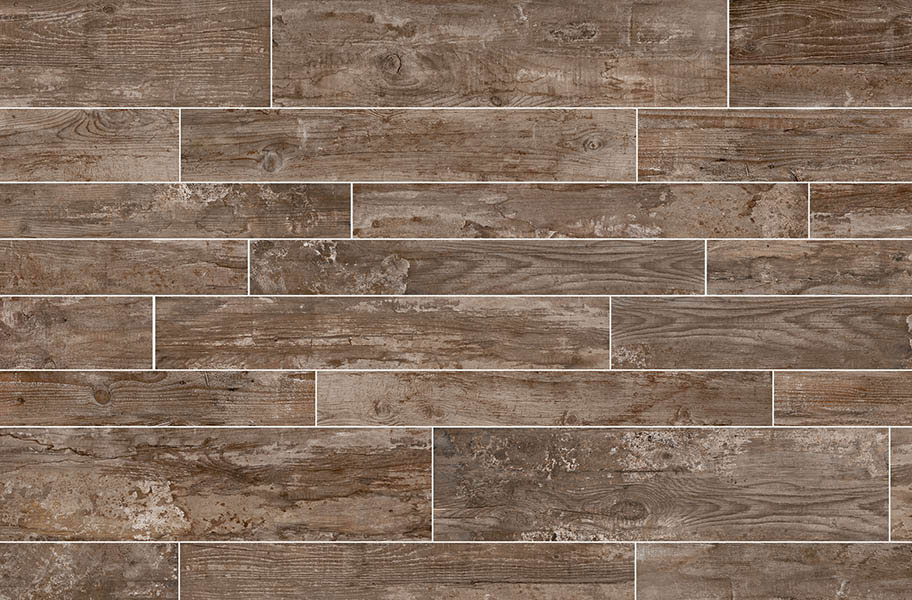 2018 Flooring Trends: Update your home in style with these top 5 flooring trends that will stay in style the lifetime of your floor.
