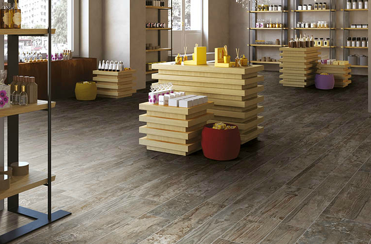 2018 Tile Flooring Trends 21 Contemporary Tile Flooring Ideas