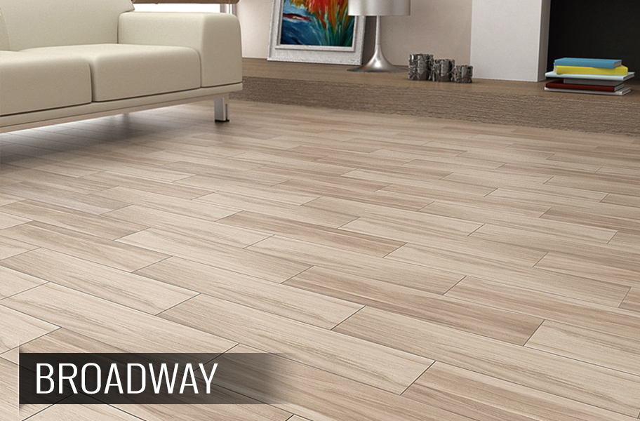 2020 Tile Flooring Trends 21