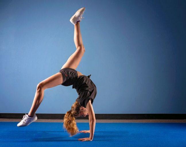 Gymnastics Mats FAQ