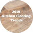 FlooringInc 2019 Kitchen Flooring Trends